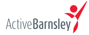 Active Barnsley Ltd